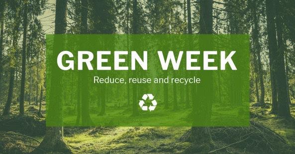 Mellan 20 till 26 november öppnar Yogobe upp sin Facebookgrupp #BEYOGA365 för digitala bytesdagar, som de kallar Green Week. Plattformen är bara till för privatpersoner,