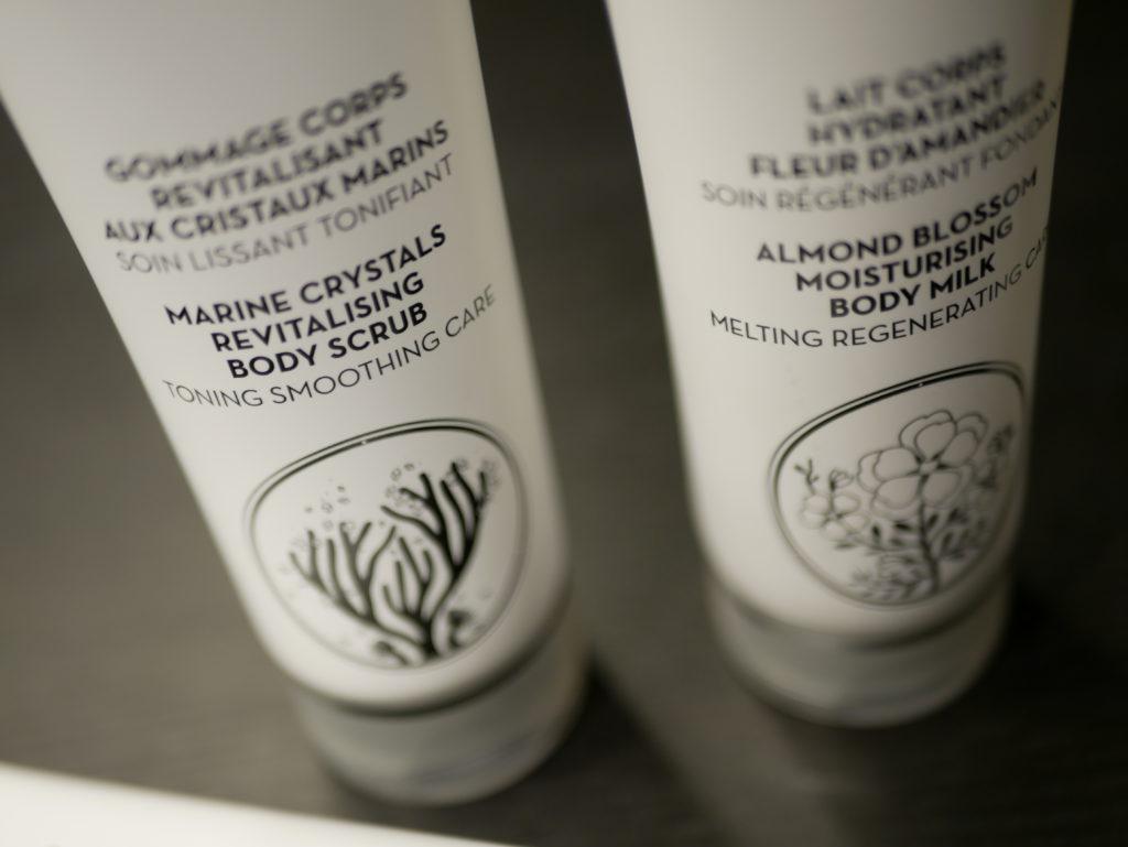 Franska Patyka var första ekomärket som blev Ekocertifierat 1992. Nu lanserar de stort i Sverige.