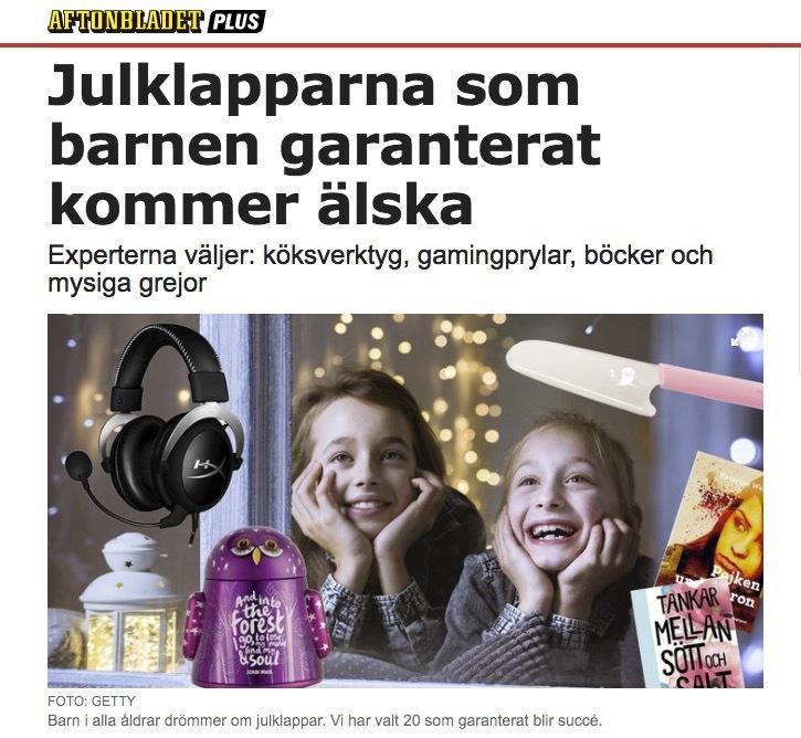 aftonbladet.16
