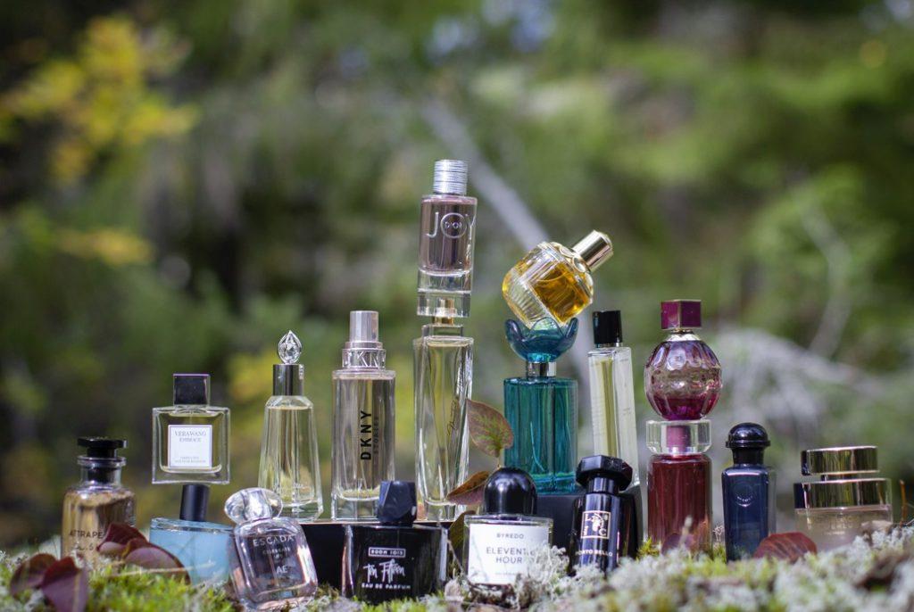 parfym.35
