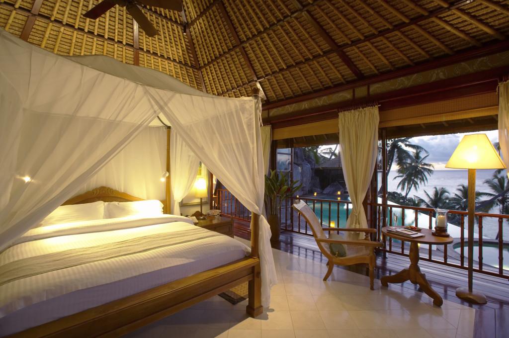 4037Master_Bedroom