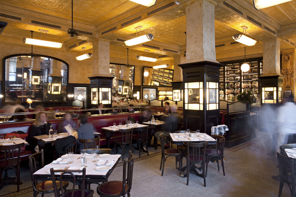 Balthazar interior with people 2- to be credited to Steven Joyce