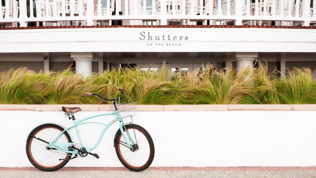 shutters_welcome_bicycle