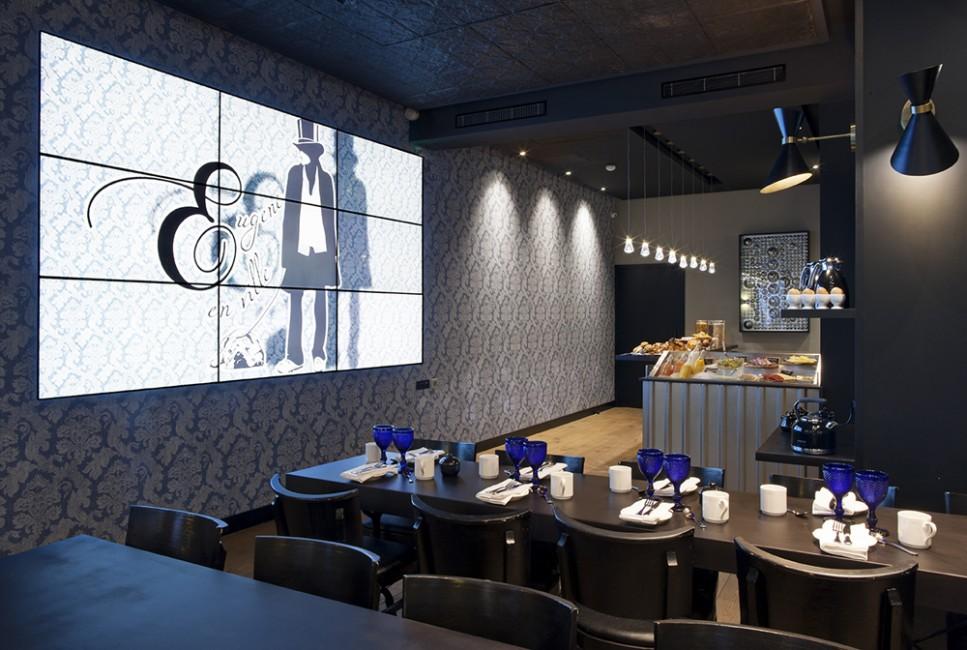 09add-restaurant_bar