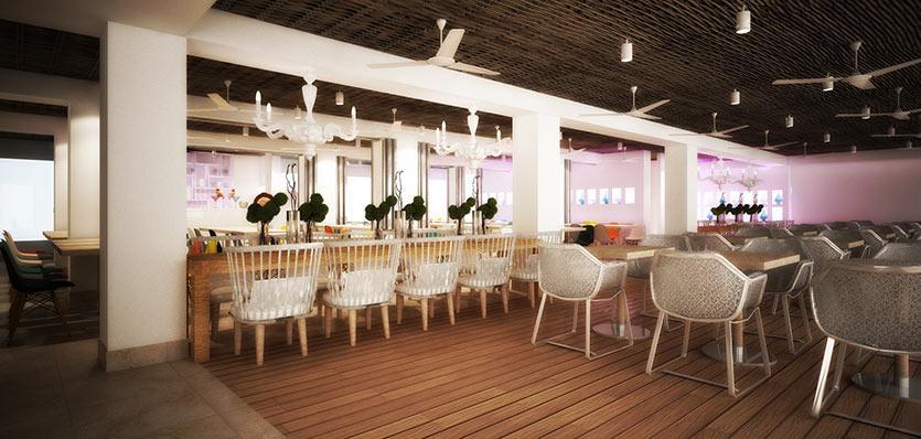 25me-ibiza-restaurant