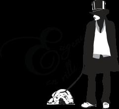 logo_eugene