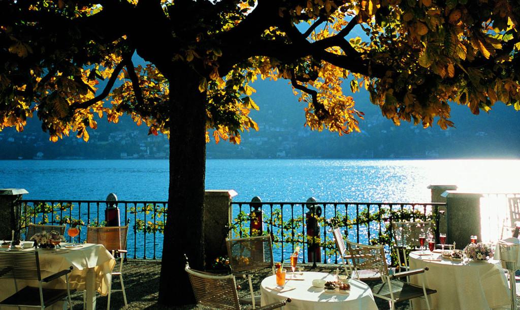 restaurant_terracebar_001