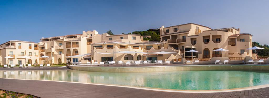 3 calacuncheddi pool resort