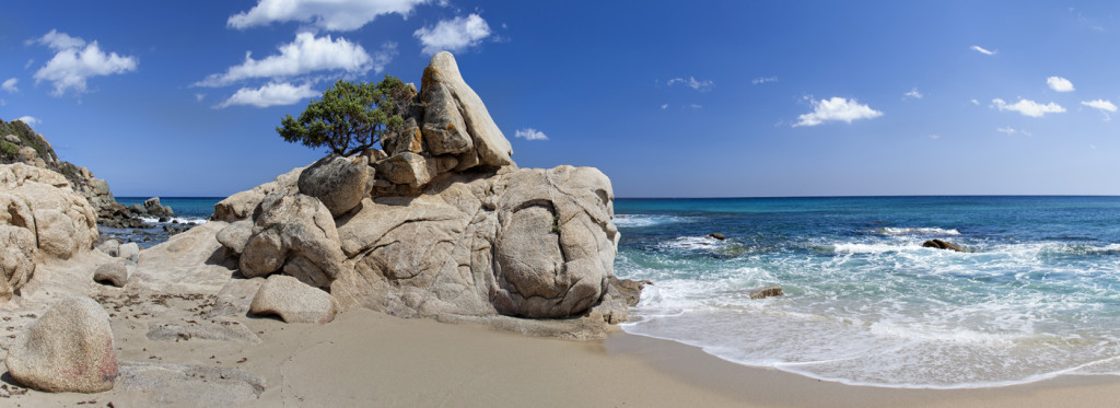 7 calacuncheddi sardinia beach