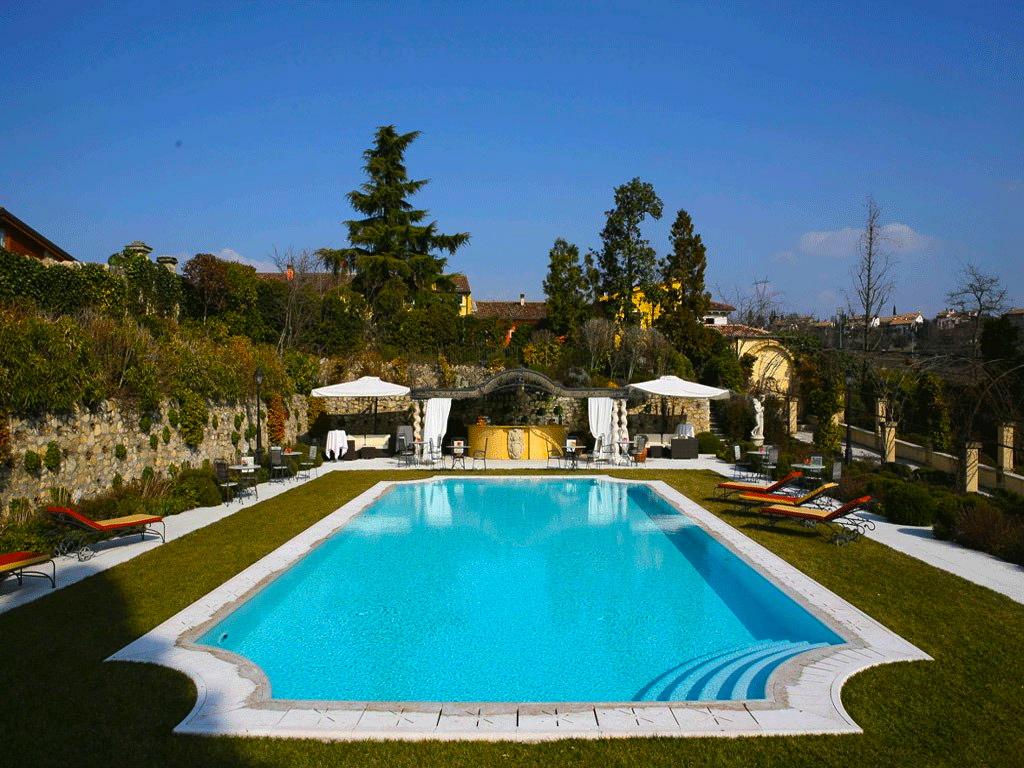 cn_image_1.size.byblos-art-hotel-villa-amist--verona-italy-106806-2