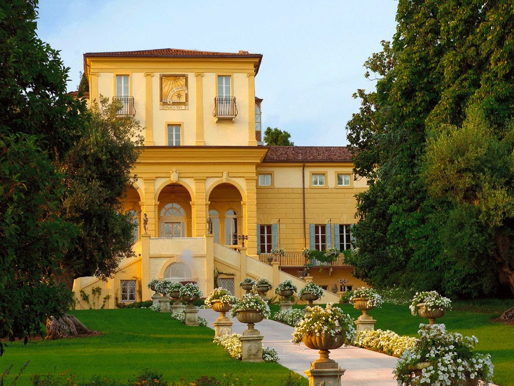 cn_image_4.size.byblos-art-hotel-villa-amist--verona-italy-106806-5