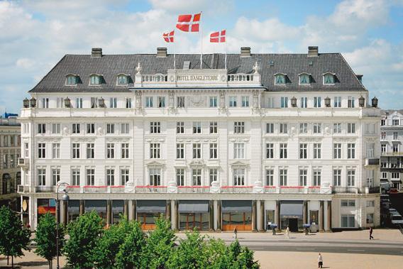 Hotel_dAngleterre_Copenhagen_1_big