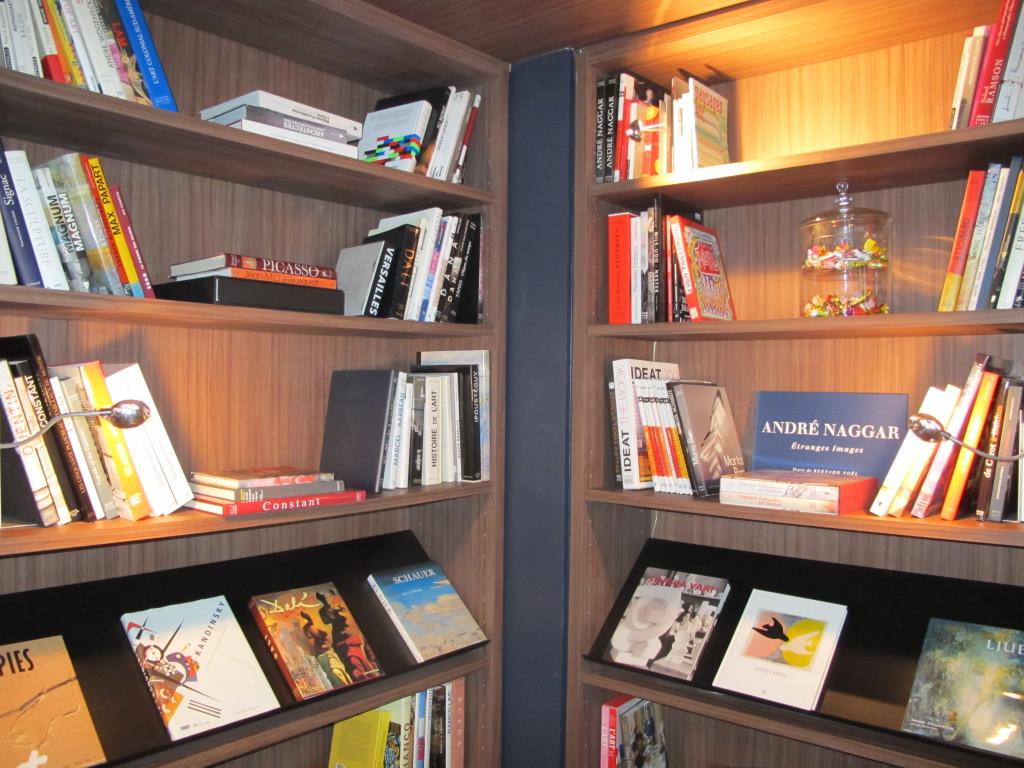 Design hotels lovisas v rld for Designhotel unna