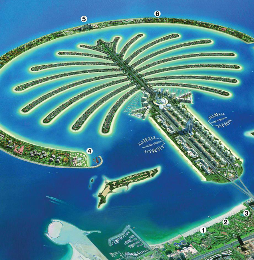 karta över dubai Dubai | Lovisas värld karta över dubai