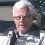 Ulf Tebelius