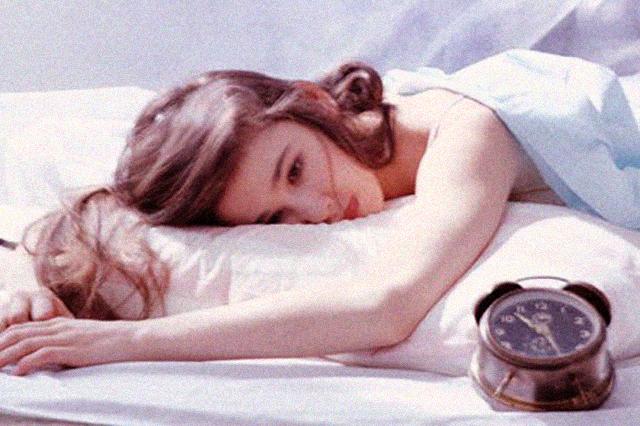 can-t-sleep