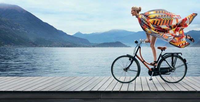 Chic-Bike-4