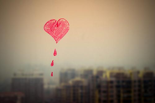 tumblr-love-40