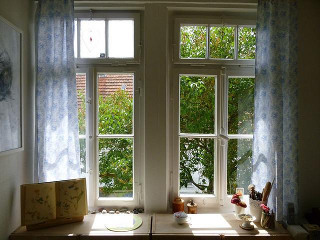 8a4987c1b2-fönster-1