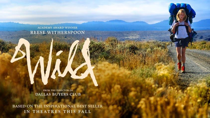 wild-movie-2014