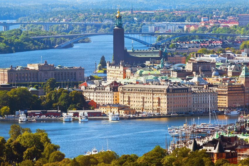 STOZS-Stockholm-skyline