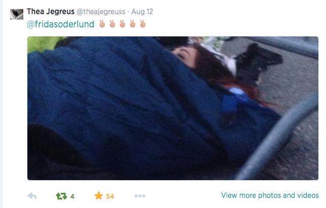 Skärmavbild 2014-08-21 kl. 14.19.11