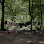 Enligt en rapport som organisationen Romeurope nyligen släppt har romernas hälsosituation försämrats de senaste åren i Frankrike. Brist på el och rinnande vatten är ofta en av orsakerna.