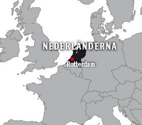 nederlanderna