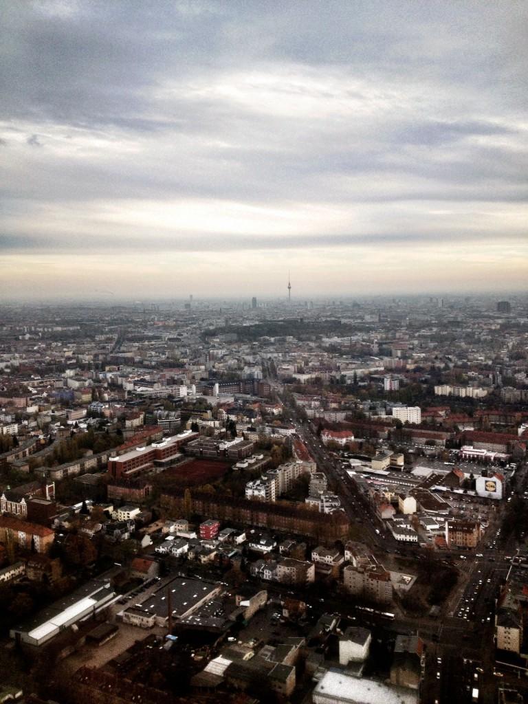 berlinovanifrån