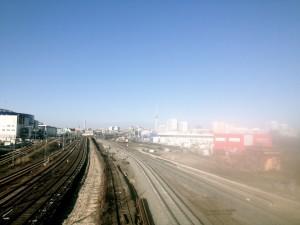 berlinmorgon1