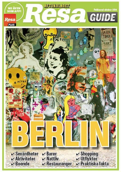 Berlin+2014