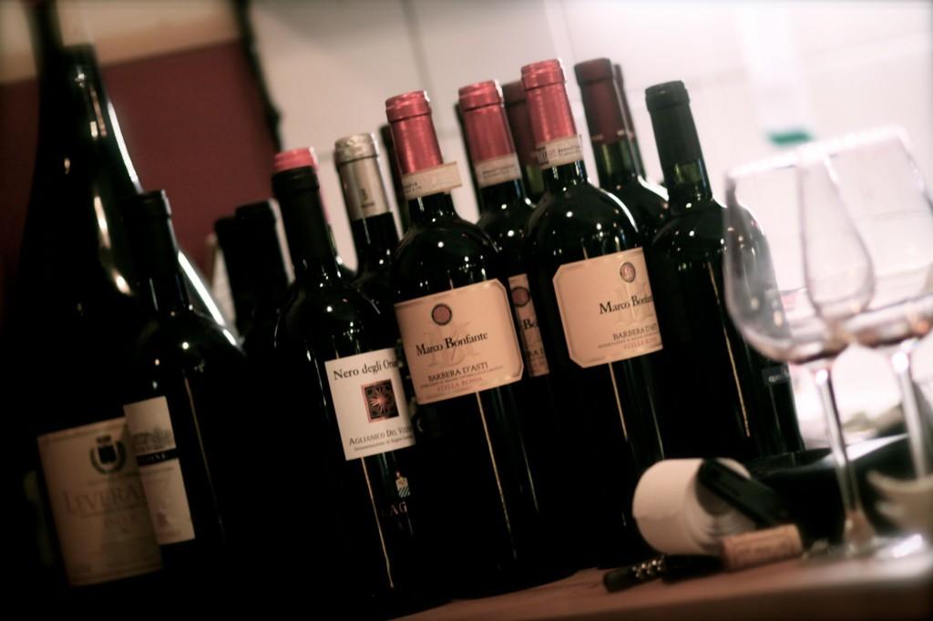 vineriafraschetta2