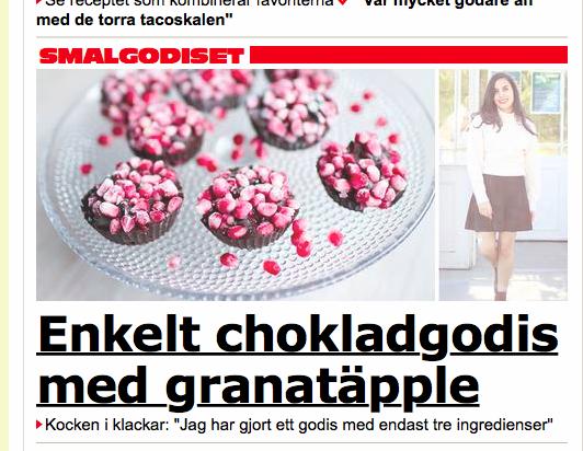 Aftonbladet Mat & Vin