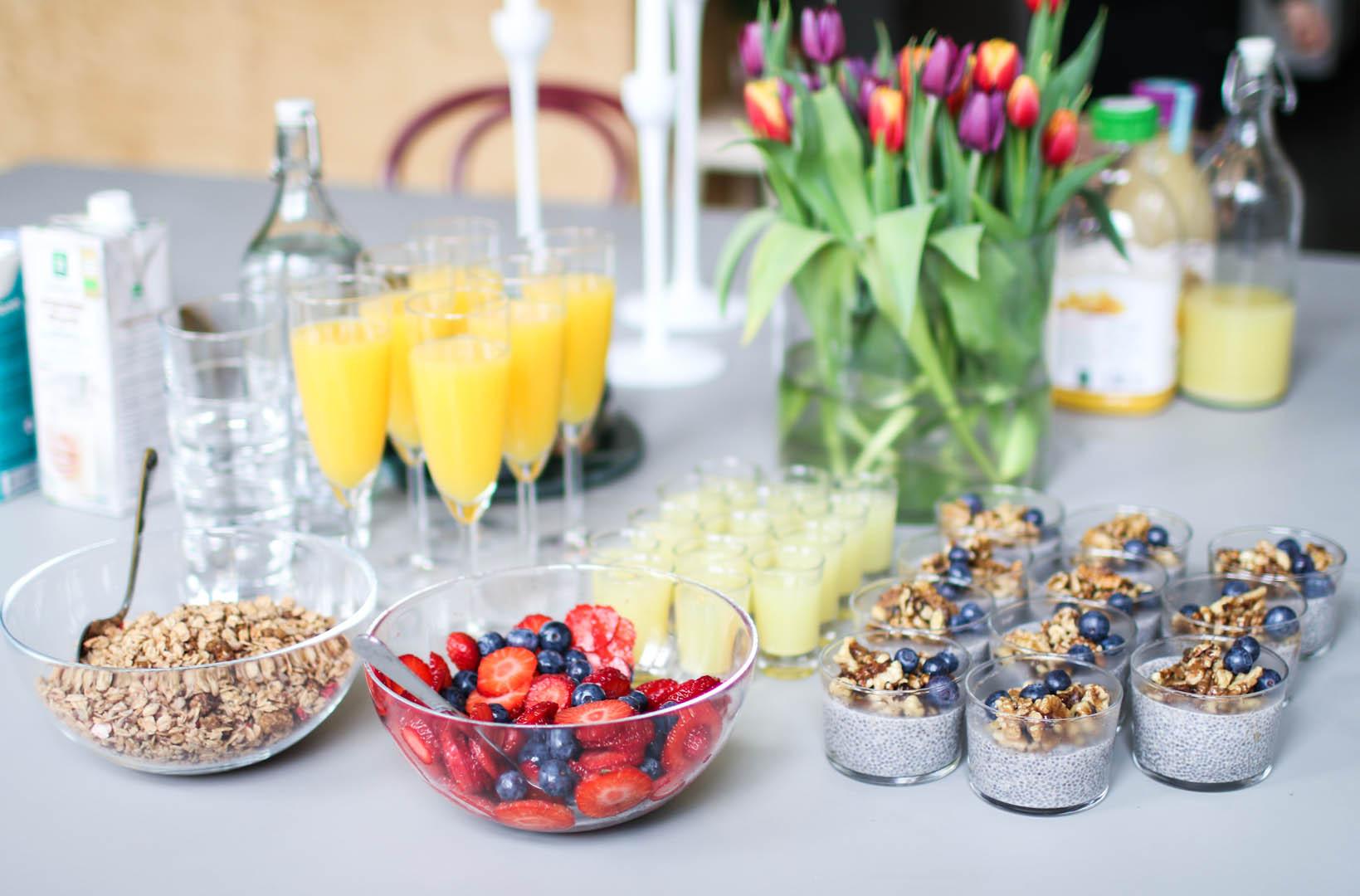 Nyttig frukost_-4