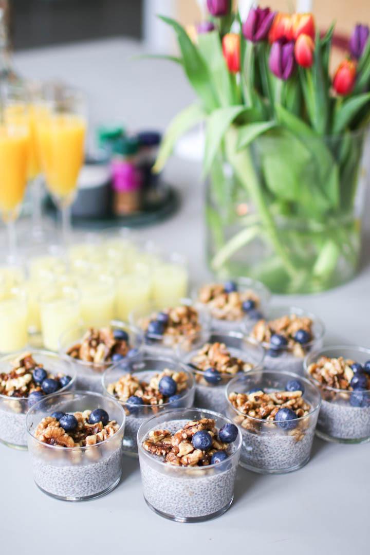 Nyttig frukost_-5