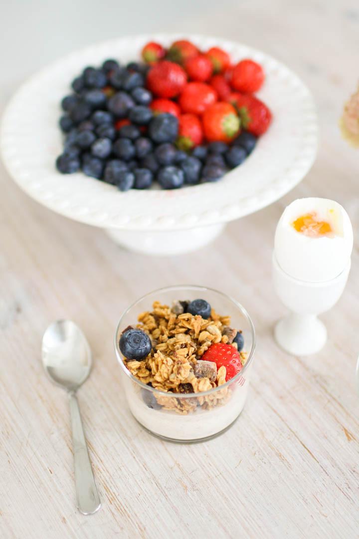 Frukostbilder_-5