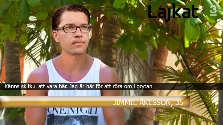 Åkesson1a
