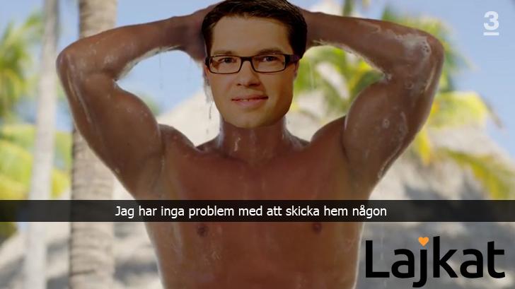 Åkesson2