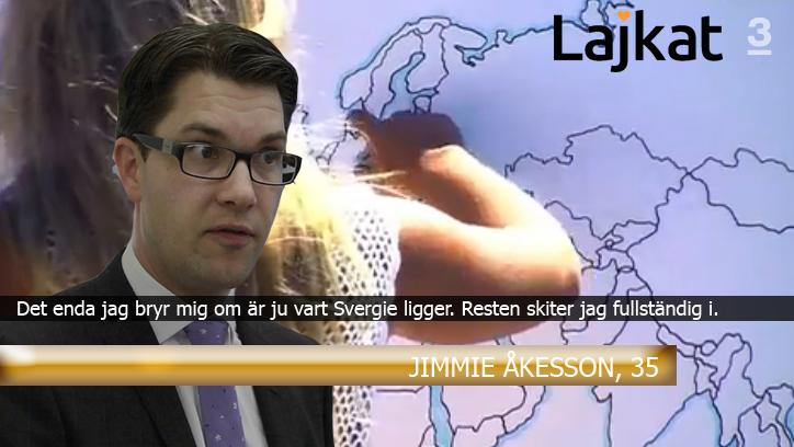 Åkesson4