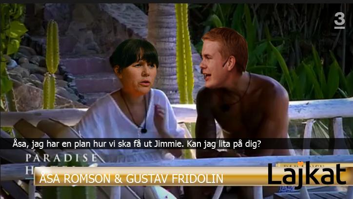 Åkesson5