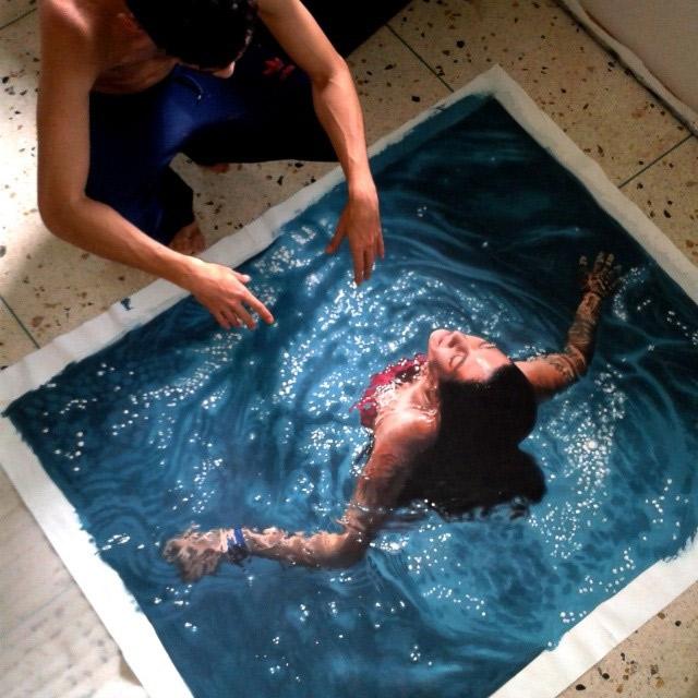 gustavo-silva-nunez-painting-4