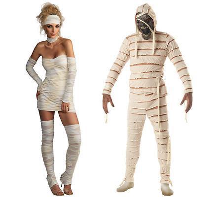 mummysexistandnormal