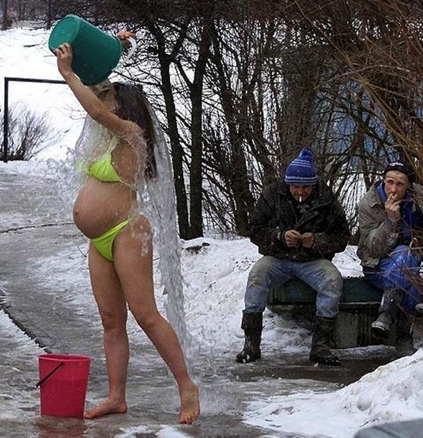 Dejtingsajter ryssland