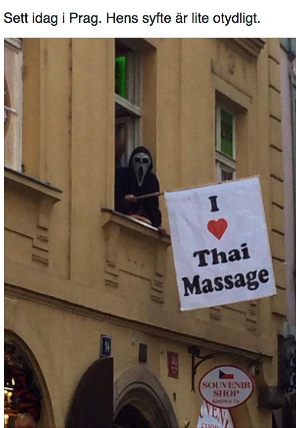 Thaimassage katalogen black ass sex