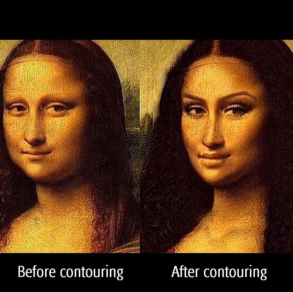 before-and-after-contouring