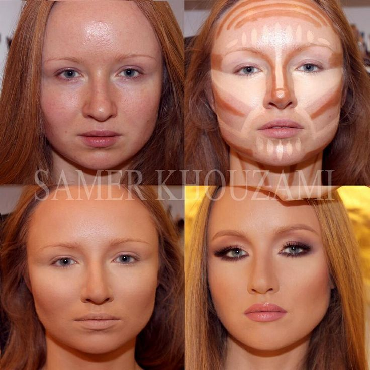 makeup-contouring-before-and-afteramazing-before-and-after-makeup--contouring-highlighting-pinter-vhvq0oi4