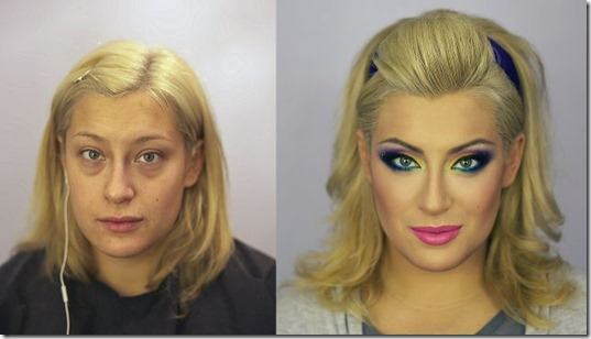 makeup-magic-before-after-3_thumb
