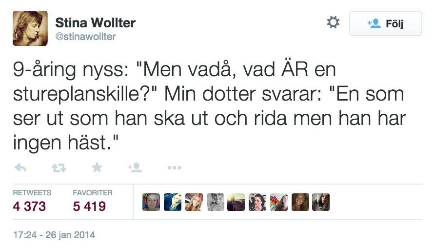 Citaten Frans : Bilder på de mest oförglömliga citaten från svenska barn