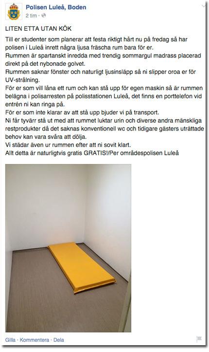 Dejtingsajt Fr Nrdar Katrineholm - Single Responder