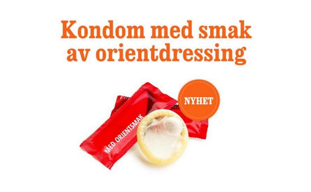 facebook eskortere kondom